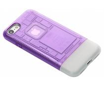 Spigen Classic C1™ Case Violett für das iPhone 8 / 7