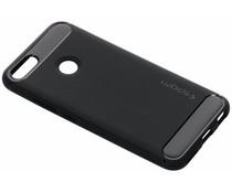Spigen Rugged Armor Case Schwarz für das Xiaomi Mi A1