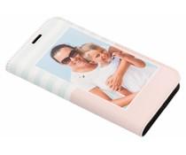 Gestalten Sie Ihre eigene iPhone Xr Gel Bookstyle-Hülle