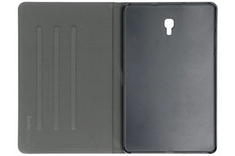 Samsung Galaxy Tab A 10.5 (2018) hülle - Gecko Covers Easy-Click Cover