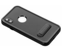 Redpepper Dot Plus Waterproof Case Schwarz für das iPhone Xs Max