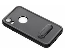 Redpepper Dot Plus Waterproof Case Schwarz für das iPhone Xr