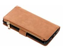 Luxuriöse Portemonnaie-Hülle für das Samsung Galaxy Note 9