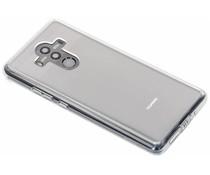 Ringke Fusion Case Transparent für das Huawei Mate 10 Pro