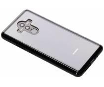 Ringke Fusion Case Schwarz für das Huawei Mate 10 Pro