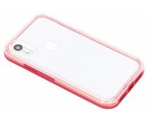 LifeProof Slam Case Rosa für das iPhone Xr