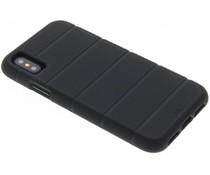 Case-Mate Tough Mag Case Schwarz für das iPhone Xs / X