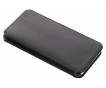 Krusell Pixbo Slim Wallet Schwarz für das iPhone Xs Max