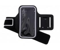 Sportarmband Schwarz für das Huawei Mate 20 Lite