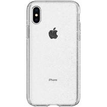 Spigen Liquid Crystal Glitter™ Case für das iPhone Xs / X