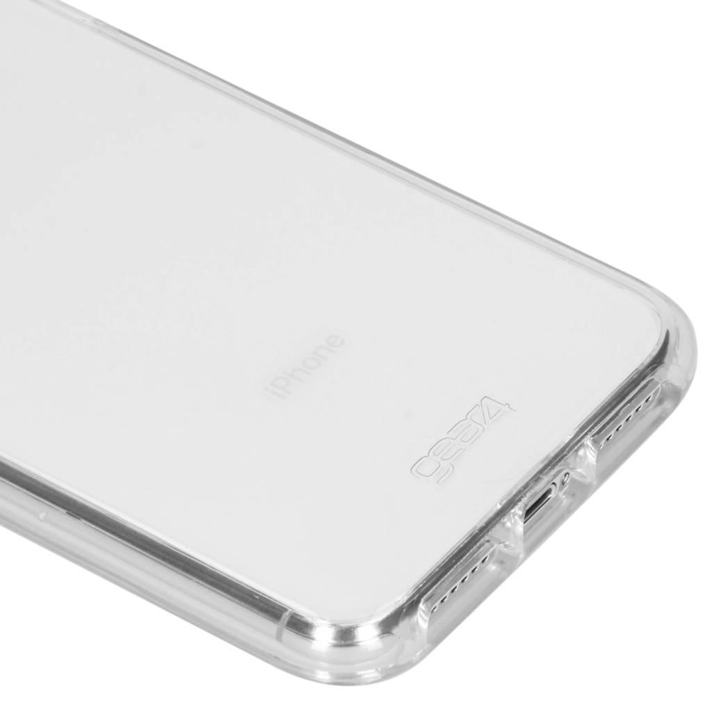 half off 8f63a e8c81 Gear4 Crystal Palace Case für das iPhone Xs Max
