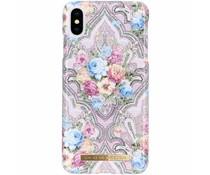 iDeal of Sweden Romantic Paisley Fashion Back Case für das iPhone Xs Max