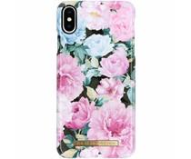 iDeal of Sweden Peony Garden Fashion Back Case für das iPhone Xs Max
