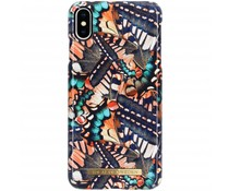 iDeal of Sweden Fly Away With Me Fashion Back Case für das iPhone Xs Max
