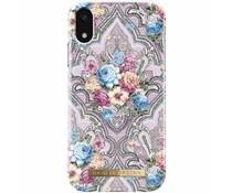 iDeal of Sweden Romantic Paisley Fashion Back Case für das iPhone Xr