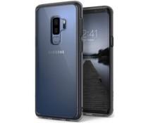 Ringke Fusion Case Schwarz für das Samsung Galaxy S9 Plus