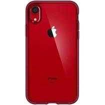 Spigen Ultra Hybrid™ Case Rot für das iPhone Xr