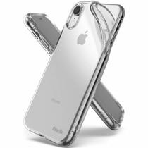 Ringke Air Case Transparent für das iPhone Xr