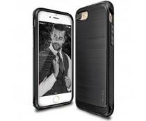 Ringke Onyx Case Schwarz für das iPhone 8 / 7