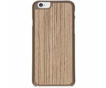 iMoshion Wood Snap On Cover Hellbraun für das iPhone 6 / 6s