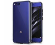Ringke Fusion Case Schwarz für das Xiaomi Mi 6