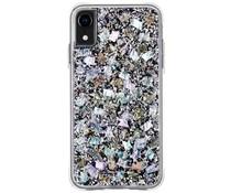Case-Mate Pearl Karat Case für das iPhone Xr