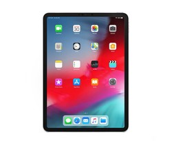 iPad Pro 11 hoesjes