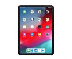 iPad Pro 11 (2018) hoesjes