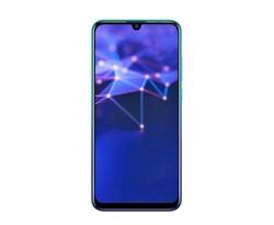 Huawei P Smart (2019) hoesjes