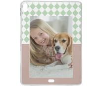 Gestalten Sie Ihre eigene iPad Pro 11 Gel Tablethülle