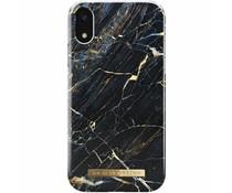 iDeal of Sweden Port Laurent Marble Fashion Back Case für das iPhone Xs Max