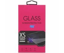 Displayschutz aus gehärtetem Glas für das Nokia 7.1