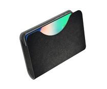 Zens Wireless Powerbank - 5200 mAh