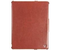 Gecko Covers Slimfit Cover Braun für das iPad 2 / 3 / 4