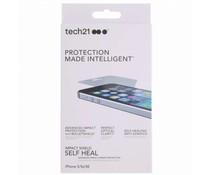 Tech21 Impact Shield Self Heal iPhone 5 / 5s / SE
