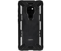 Ringke Fusion X Case Schwarz für das Huawei Mate 20