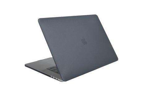MacBook Pro 15 Zoll (2013-2019) hülle - Gecko Covers Design Hardshell