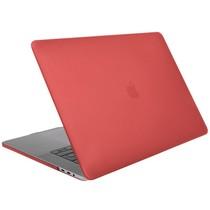 Gecko Covers Design Hardshell Cover Macbook Pro 15 Zoll (2013-2019)