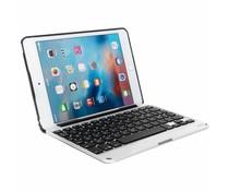 ZAGG Slim Book Case Schwarz für das iPad Mini 4