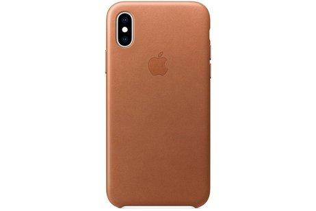 https://cdn.webshopapp.com/shops/224021/files/246527000/462x308x2/iphone-xs-max-huelle-apple-leder-case-braun-fuer.jpg