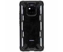 Ringke Fusion X Case Schwarz für das Huawei Mate 20 Pro