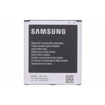 Samsung 2600 mAh Akku für das Galaxy S4