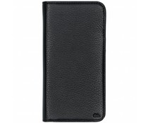 Case-Mate Wallet Folio Case Schwarz für das iPhone Xs Max