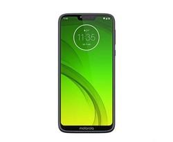 Motorola Moto G7 Power hüllen