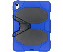 Extreme Protection Army Case Blau für das iPad Pro 11