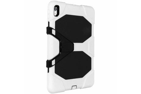 Extreme Protection Army Case Weiß für das iPad Pro 11 (2018)