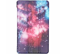 Design Tablet Hülle für das Lenovo Tab E8