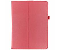Unifarbene Tablet-Schutzhülle für das iPad Pro 12.9 (2018)