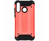 Rugged Xtreme Case Rot für das Huawei P30 Lite