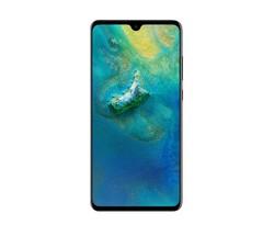 Huawei Mate 20 hüllen